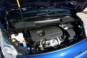 foto: 13 Ford Tourneo Connect 1.5 TDCi 120 CV Titanium 2016 motor.JPG