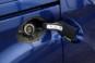 foto: 13b Ford Tourneo Connect 1.5 TDCi 120 CV Titanium 2016 boca llenado.JPG