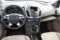 foto: 15 Ford Tourneo Connect 1.5 TDCi 120 CV Titanium 2016 interior salpicadero.JPG