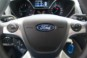 foto: 16 Ford Tourneo Connect 1.5 TDCi 120 CV Titanium 2016 interior salpicadero volante.JPG