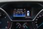 foto: 16b Ford Tourneo Connect 1.5 TDCi 120 CV Titanium 2016 interior cuadro 1 alerta cansancio.JPG