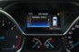 foto: 16c Ford Tourneo Connect 1.5 TDCi 120 CV Titanium 2016 interior cuadro 1 lector señales trafico.JPG