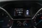 foto: 16e Ford Tourneo Connect 1.5 TDCi 120 CV Titanium 2016 interior cuadro 1 mantenimiento carril.JPG