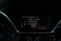 foto: 16f Ford Tourneo Connect 1.5 TDCi 120 CV Titanium 2016 interior cuadro 1 trafico cruzado.JPG