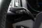 foto: 17 Ford Tourneo Connect 1.5 TDCi 120 CV Titanium 2016 interior salpicadero.JPG