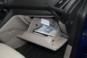 foto: 20 Ford Tourneo Connect 1.5 TDCi 120 CV Titanium 2016 interior guantera.JPG