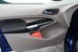 foto: 21 Ford Tourneo Connect 1.5 TDCi 120 CV Titanium 2016 interior puerta.JPG
