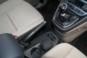 foto: 22 Ford Tourneo Connect 1.5 TDCi 120 CV Titanium 2016 interior consola.JPG