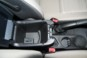 foto: 23 Ford Tourneo Connect 1.5 TDCi 120 CV Titanium 2016 interior consola.JPG