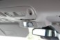 foto: 25 Ford Tourneo Connect 1.5 TDCi 120 CV Titanium 2016 interior espejos.JPG