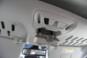 foto: 26 Ford Tourneo Connect 1.5 TDCi 120 CV Titanium 2016 interior portagafas.JPG