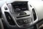 foto: 27 Ford Tourneo Connect 1.5 TDCi 120 CV Titanium 2016 interior pantalla SYNC.JPG
