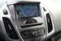 foto: 28 Ford Tourneo Connect 1.5 TDCi 120 CV Titanium 2016 interior pantalla SYNC navegador.JPG