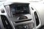 foto: 29 Ford Tourneo Connect 1.5 TDCi 120 CV Titanium 2016 interior pantalla SYNC.JPG