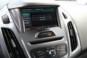 foto: 30 Ford Tourneo Connect 1.5 TDCi 120 CV Titanium 2016 interior pantalla SYNC.JPG