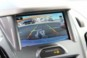foto: 31 Ford Tourneo Connect 1.5 TDCi 120 CV Titanium 2016 interior pantalla camara trasera.JPG