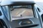foto: 32 Ford Tourneo Connect 1.5 TDCi 120 CV Titanium 2016 interior pantalla camara trasera.JPG