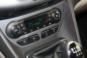 foto: 34 Ford Tourneo Connect 1.5 TDCi 120 CV Titanium 2016 interior salpicadero climatizador.JPG