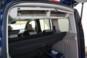 foto: 35 Ford Tourneo Connect 1.5 TDCi 120 CV Titanium 2016 interior maletero 2 cajoneras.JPG