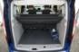 foto: 35 Ford Tourneo Connect 1.5 TDCi 120 CV Titanium 2016 interior maletero 3.JPG
