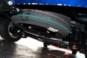 foto: 35 Ford Tourneo Connect 1.5 TDCi 120 CV Titanium 2016 interior maletero 7 rueda repuesto.JPG