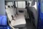 foto: 36 Ford Tourneo Connect 1.5 TDCi 120 CV Titanium 2016 interior asientos traseros 1.JPG