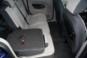 foto: 36 Ford Tourneo Connect 1.5 TDCi 120 CV Titanium 2016 interior asientos traseros 2.JPG