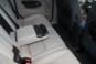 foto: 36 Ford Tourneo Connect 1.5 TDCi 120 CV Titanium 2016 interior asientos traseros 3.JPG