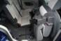 foto: 36 Ford Tourneo Connect 1.5 TDCi 120 CV Titanium 2016 interior asientos traseros 4.JPG