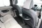 foto: 36 Ford Tourneo Connect 1.5 TDCi 120 CV Titanium 2016 interior asientos traseros 5 bandejas.JPG