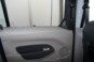 foto: 36 Ford Tourneo Connect 1.5 TDCi 120 CV Titanium 2016 interior asientos traseros 6 puerta.JPG