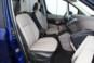 foto: 37 Ford Tourneo Connect 1.5 TDCi 120 CV Titanium 2016 interior asientos delanteros 1.JPG