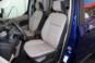 foto: 37 Ford Tourneo Connect 1.5 TDCi 120 CV Titanium 2016 interior asientos delanteros 2.JPG