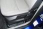 foto: 37 Ford Tourneo Connect 1.5 TDCi 120 CV Titanium 2016 interior asientos delanteros 3.JPG