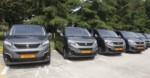 foto: 04 Peugeot Traveller Sixt.jpg