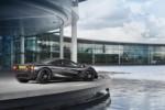 foto: 160426-McLaren_F1_MTC-04.jpg