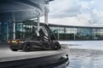 foto: 160426-McLaren_F1_MTC-05.jpg