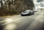 foto: McLaren F1-133.jpg