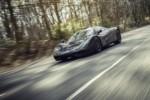 foto: McLaren F1-150.jpg