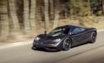 foto: McLaren F1-209.jpg