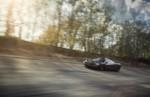foto: McLaren F1-281.jpg