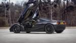 foto: McLaren F1-50 2.jpg