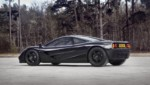 foto: McLaren F1-57 3.jpg