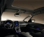 foto: 07 Renault Grand Scenic 2016 interior salpicadero.jpg