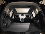 foto: 08 Renault Grand Scenic 2016 interior maletero 1.jpg