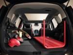 foto: 08 Renault Grand Scenic 2016 interior maletero 2.jpg