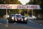 foto: 01 Porsche 919 Hybrid n2, Porsche Team Romain Dumas, Neel Jani, Marc Lieb M16_2393.jpg