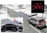 foto: 01 VW Tiguan 2016 seguridad freno emrgencia deteccion peatones.jpg