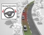 foto: 02b VW Tiguan 2016 seguridad direccion activa lane assist.jpg