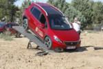 foto: 10 Peugeot 2008 Torote.jpg